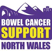 Bowel Cancer Support North Wales